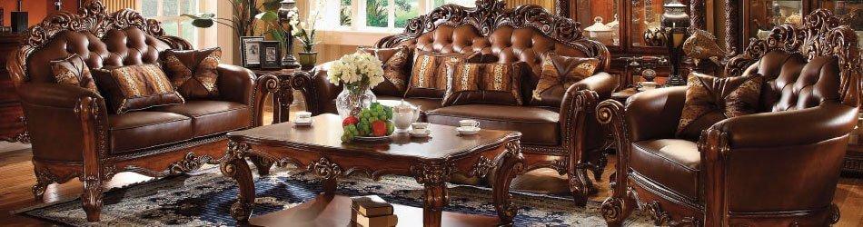 Good Shop Acme Furniture Inc